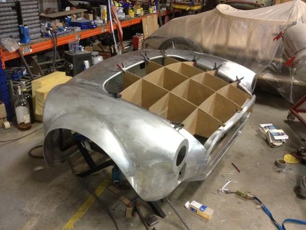 Cobra'nape-carrosserie5