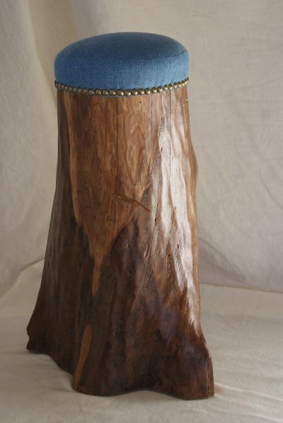 Arbouret Bleu