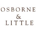 Osborne&Little_logo_brown.jpg