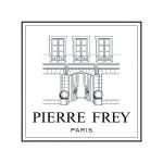 Petit01_logotype_pierre_frey HD