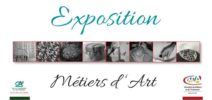 EXPO_MA_CA_2014_carte_contactRecto
