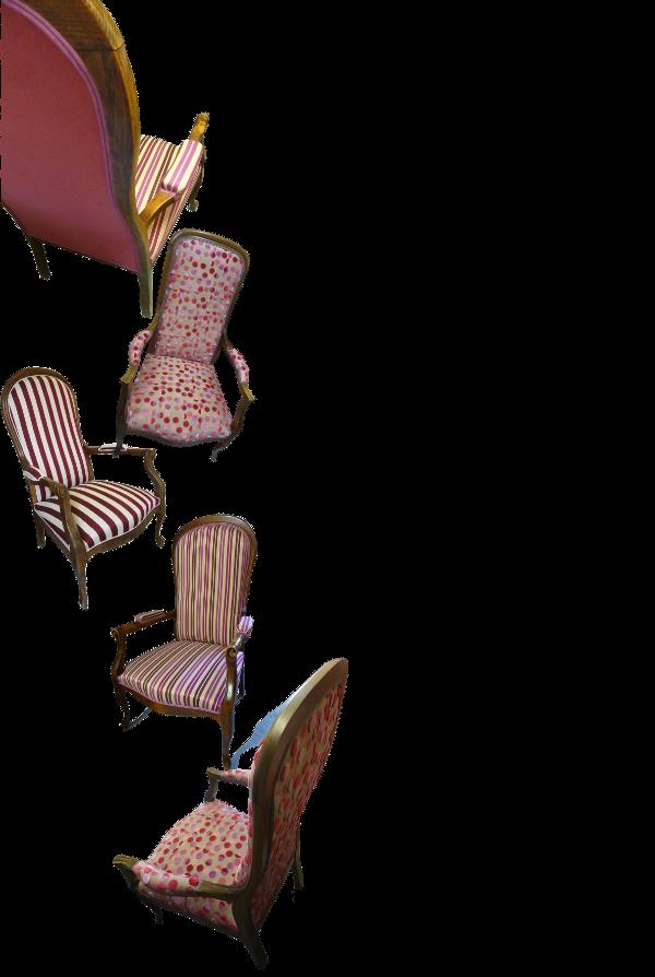 fauteuilsVoltaireTexte.net