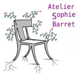 Atelier Sophie Barret